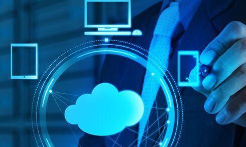 将性能数据同单位内部用户的体验相结合来分析网络的性能状况,诊断